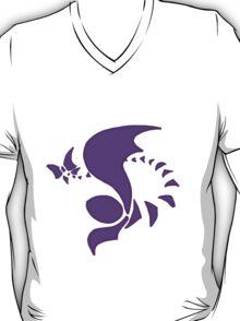 Dargen 5 T-Shirt