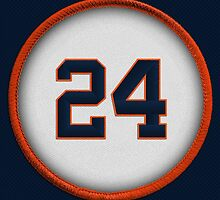 24 - Miggy by DesignSyndicate