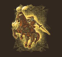 Hylian Punk T-Shirt