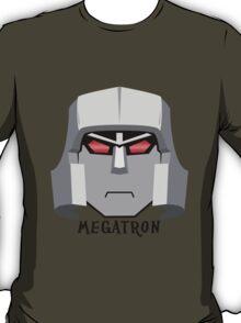 Megatron [G1] T-Shirt