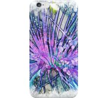 The Atlas of Dreams - Color Plate 177 iPhone Case/Skin