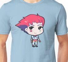 Hisoka Chibi Unisex T-Shirt