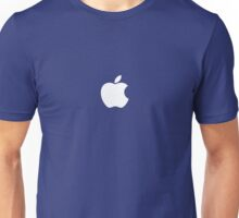 Apple Clothing Unisex T-Shirt