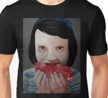 Let Them Eat Steak Unisex T-Shirt