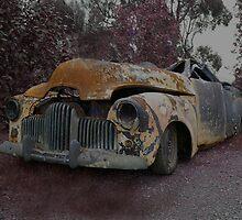 48 215 burnt by dieselpete