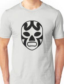 La Máscara Unisex T-Shirt