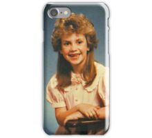 Earl Girl iPhone Case/Skin