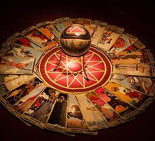 Free Psychic Readings online by onlinepsychic