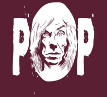 POP music by Deeve