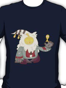 Bard Chllin T-Shirt