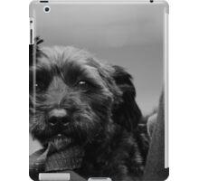 ANZAC Pooch  iPad Case/Skin