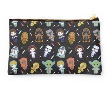 Star Wars Cuties Party Studio Pouch