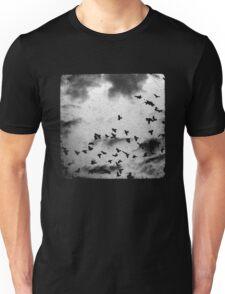 Doomsday Unisex T-Shirt
