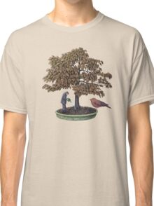 Enchanted Bonsai  Classic T-Shirt