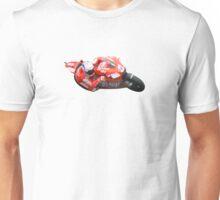 Stoner 08 Unisex T-Shirt