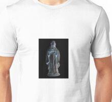 Saint Theresa Unisex T-Shirt