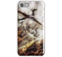 Dragon Realms V iPhone Case/Skin