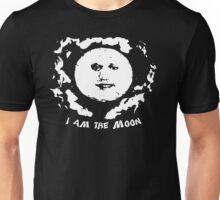 Mighty Boosh - I Am The Moon Unisex T-Shirt