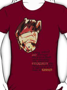 """""""A Boy named Sue"""" T-Shirt"""