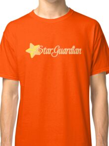 Sailor Star Lux Classic T-Shirt