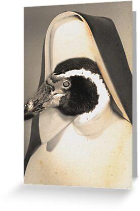 Sister Humboldt by Karen Scrimes
