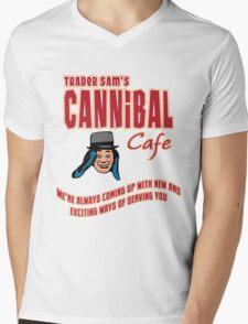 Cannibal Cafe T-Shirt