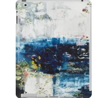 Midnight Garden iPad Case/Skin