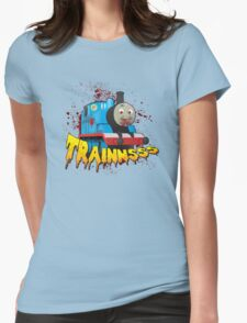 TRAINNSSS T-Shirt