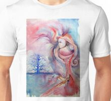 AVALON / Magic and Mystery Unisex T-Shirt