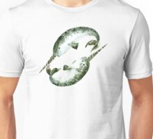 Narwhals Unisex T-Shirt