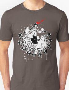Vicious Circle T-Shirt