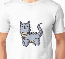 Alpacamon - Rhydon Unisex T-Shirt