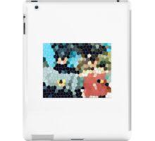 Batman & Robin iPad Case/Skin