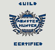 Guild Certified T-Shirt