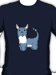 Alpacamon - Dragonair T-Shirt