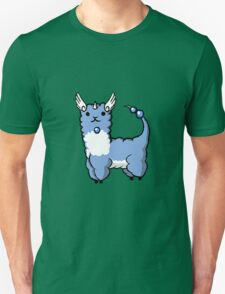 Alpacamon - Dragonair Unisex T-Shirt