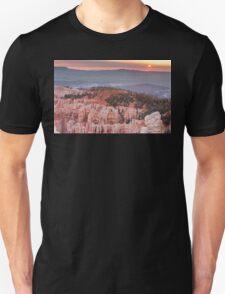 Bryce Canyon Sunrise T-Shirt