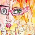 Perception by CrystalKnight
