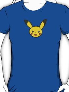 Pika Phone T-Shirt