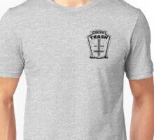 Godless Trash Unisex T-Shirt