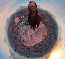 Trevor Phillips Yo by AidenHyland