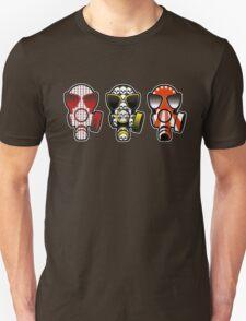 ORDER NOW! or die looking like sh*t. Unisex T-Shirt