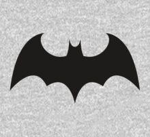 The Bat Kids Clothes
