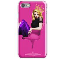 Natalie Dormer 2 iPhone Case/Skin