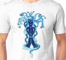 Sandman #2 Unisex T-Shirt