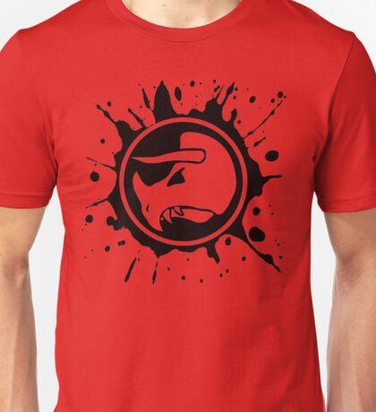 Dinobot Unisex T-Shirt