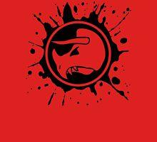 Dinobot T-Shirt