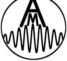 AM Wave by bennettart