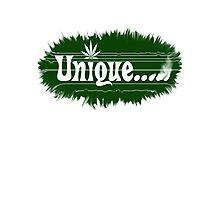 Smoke Unique Photographic Print