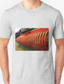 Farm equipment T-Shirt